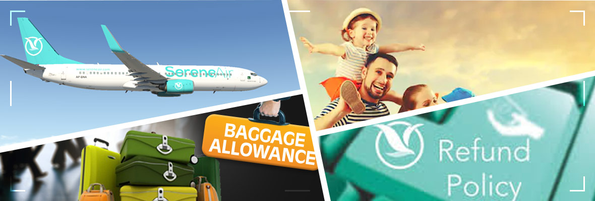 A-Peaceful-Journey-With-Serene-Airline-with-Big-Discounts