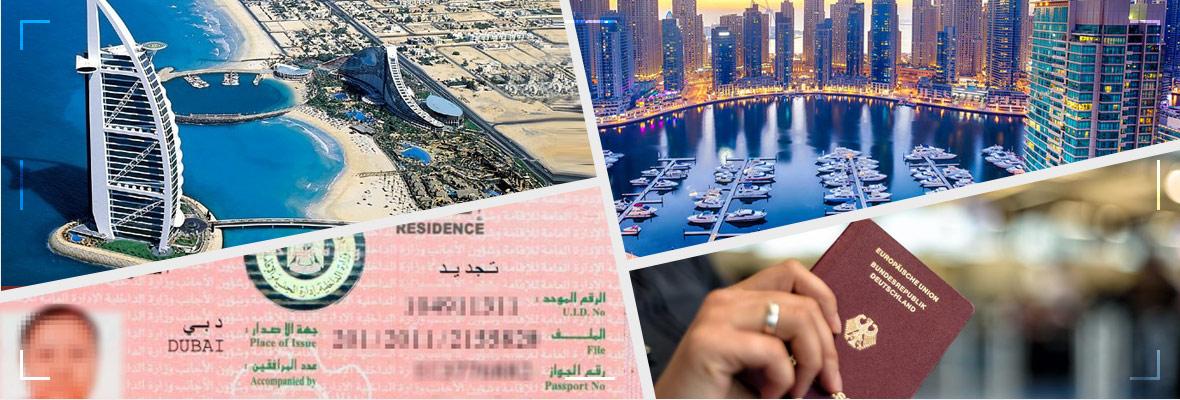 Complete-Dubai-Travel-Guide