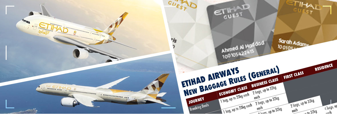 Etihad-Ticket-Now-and-Have-A-Luxurious-Trip-To-Your-Favorite-Destination