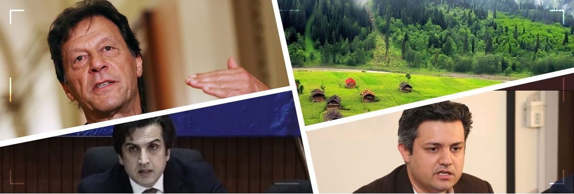 Prime-Minister-Calls-for-the-Enormous-Potential-of-Pakistan's-Tourism-Industry