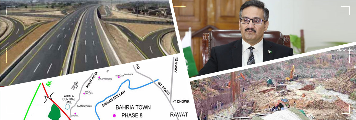 Ring-Road-To-Be-A-Game-Changer-For-Rawalpindi