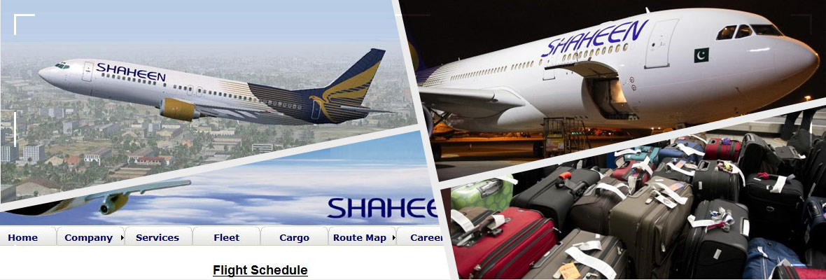 Shaheen-Airline-and-Ticketing-Procedure