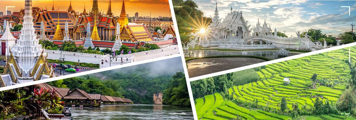 Top-10-Best-Attractions-in-Thailand