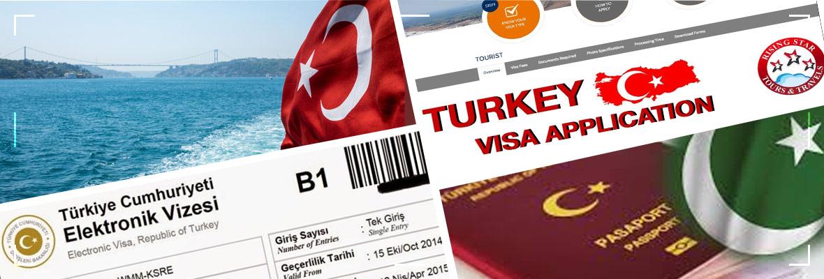 Turkey-Visa-Requirements-For-Pakistani