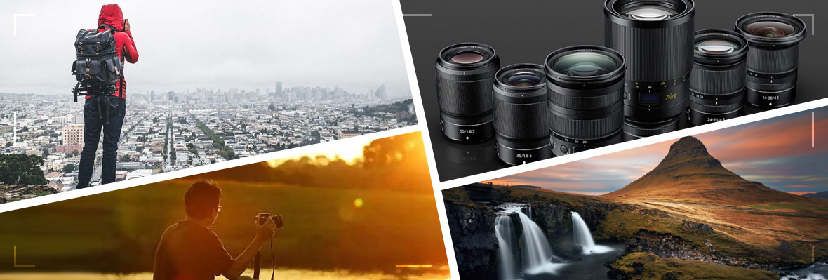 Want-To-Be-A-Travel-Photographer-