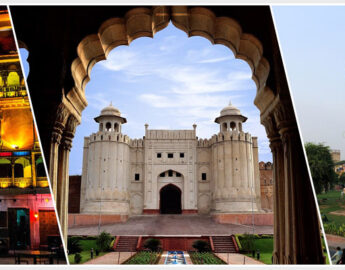 15-Places-You-Must-Visit-In-Lahore-Trip-Banner