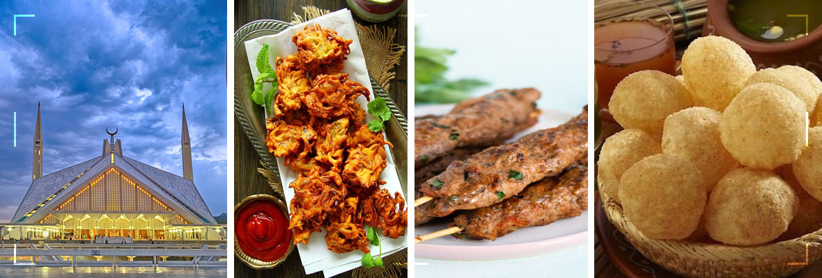 Delicious-Dishes-Of-Pakistan