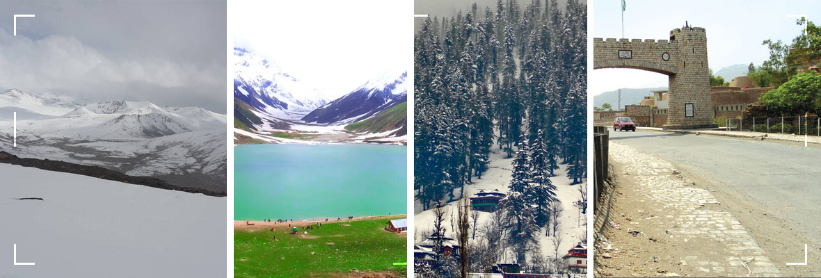 Heavy-Snow-Hit-The-Naran-Babusar-Pass
