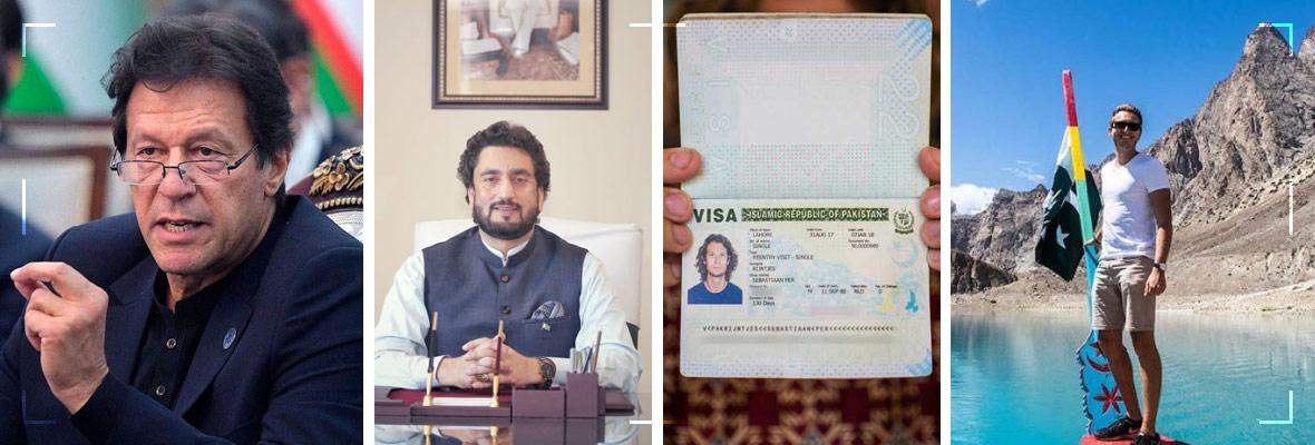 Pakistan-Regains-Its-Status-As-A-Preferred-Destination