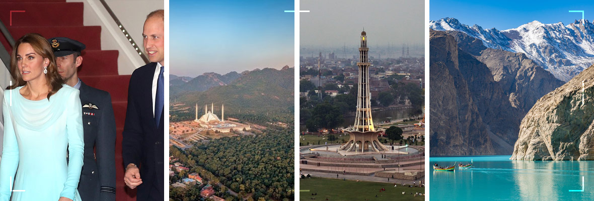 The-Royal-Visit-To-Pakistan-Will-Eventually-Put-It-On-The-Tourist-Map