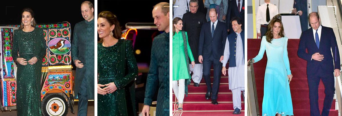 Travel-Video-By-Kensington-Palace-Of-Royal-Visits-Pakistan
