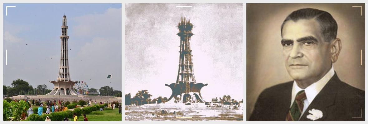 10-Facts-About-Minar-e-Pakistan-Banner