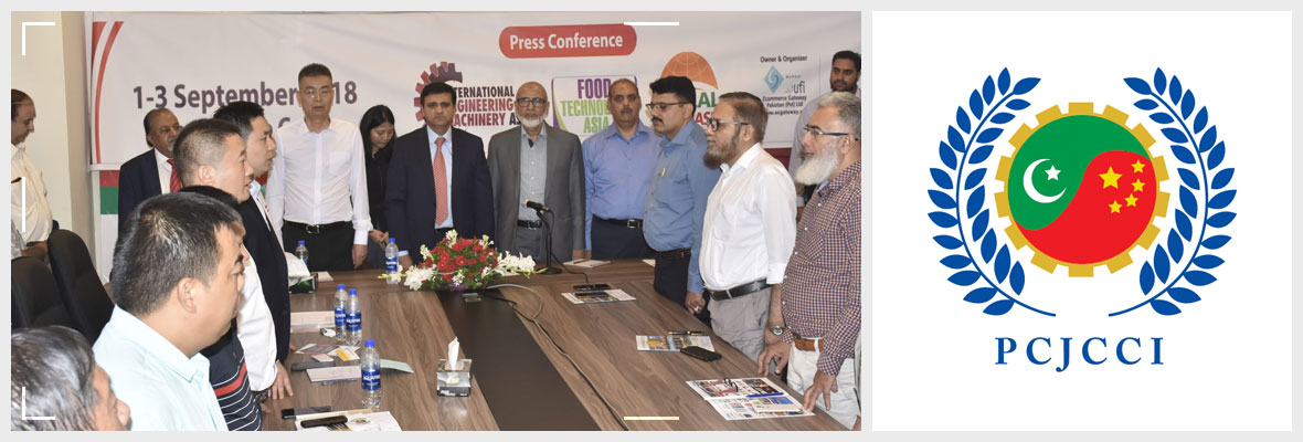 New-Model-For-Tourism-Proposed-By-PCJCCI-Banner