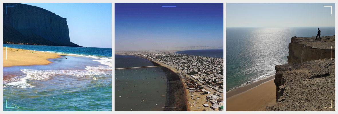 The-Beautiful-Beaches-Of-Baluchistan-Unexplored-Tourist-Treasures-Of-Pakistan-Banner