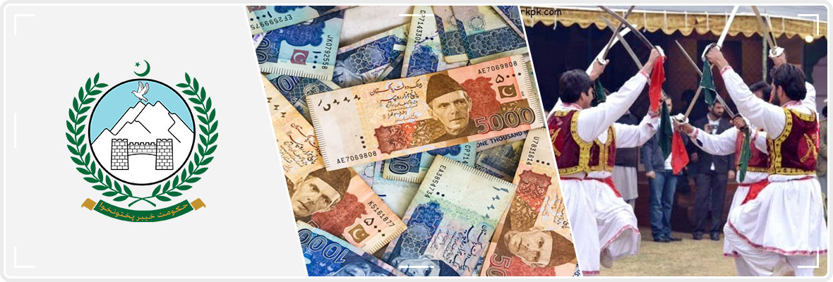 Khyber-Pakhtunkhwa-Province-To-Receive-Rs-30-billion-For-Tourism-And-Cultural-Program-Banner