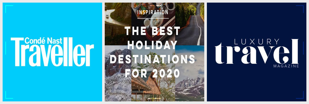 Pakistan-Among-Best-Holiday-Destinations-For-2020