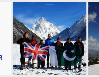 Pakistan-Declared-As-Worlds-Third-Highest-Potential-Adventure-Destination-For-2020