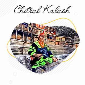 Chitral-Kalash-Tour