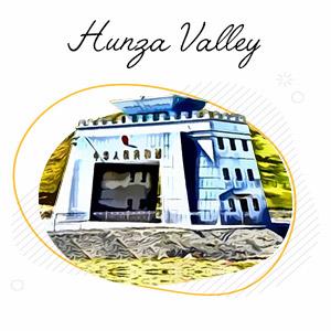 Hunza-Valley-Tour