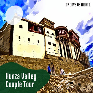 Hunza-Valley-Winter-Tour