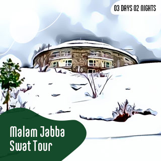 Malam-Jabba-Swat-Winter-Tour