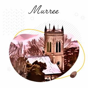 Murree-Tour