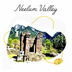 Neelum-Valley-Tour