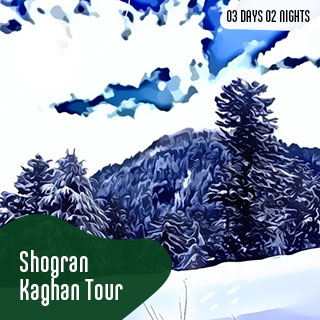 Shogran-Kaghan-Winter-Tour