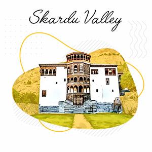 Skardu-Valley-Tour