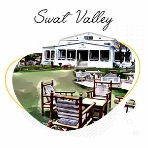 Swat-Valley-Tour