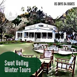 Swat-Valley-Winter-Tour