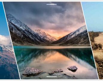 Top-Travel-Destinations-in-Pakistan-2020