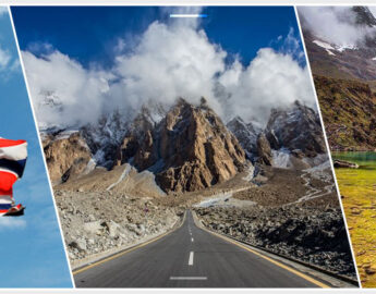 UK-Travel-Advisory-Now-Accepts-Road-Travel--In-Northern-Pakistan-Banner