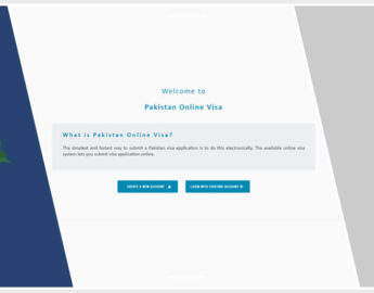 How-To-Get-An-E-Visa-In-Pakistan-Banner