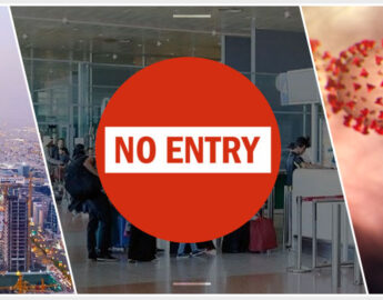 Saudi-Arabia-Suspends-Entrance-To-Umrah-Pilgrims-Due-To-Coronaviruses-Banner