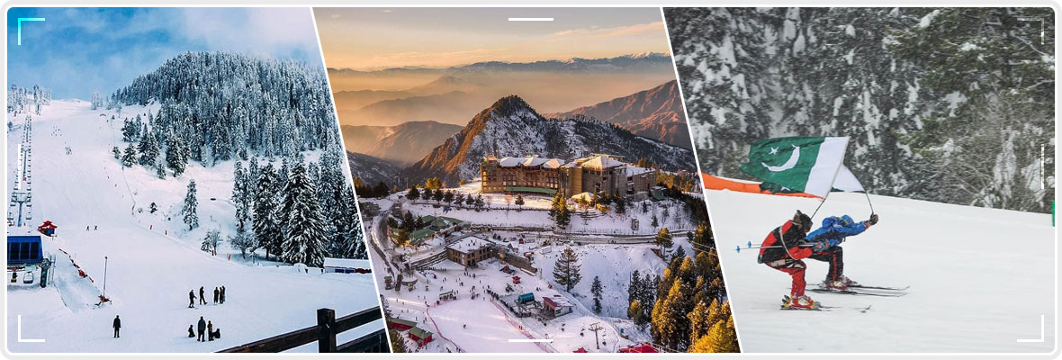 Tourists-Flock-To-Swats-Snowy-Peak-At-The-2020-Winter-Sports-Festival-Banner
