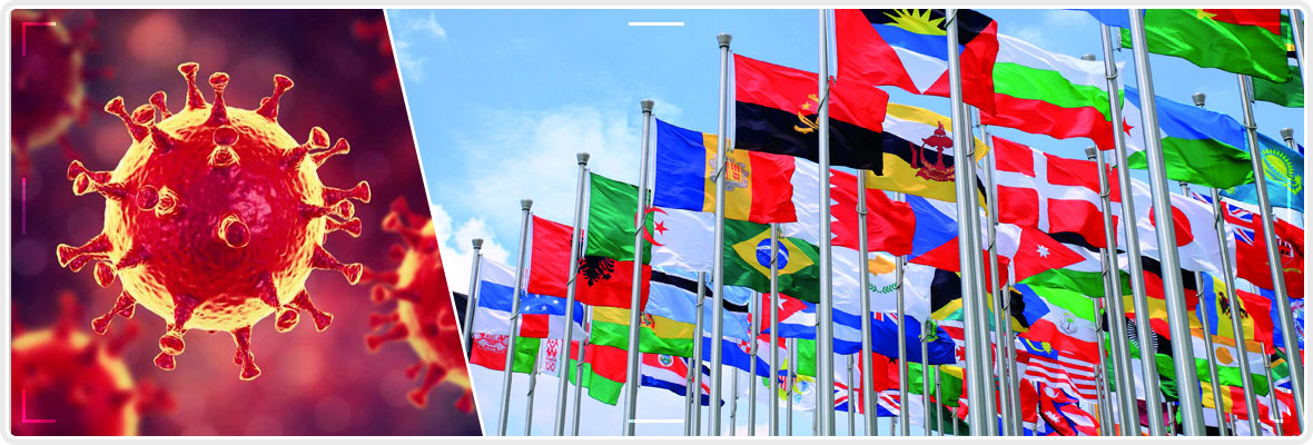 Coronavirus-Travel-Restrictions-Borders-Closed-By-Country-Banner