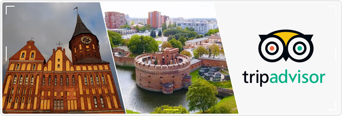 Kaliningrad-Russia-Is-The-Emerging-Destination-By-Trip-Advisor-Banner