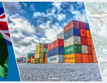 Pakistan-UK-Trade-Volume-Remains-At-£-2-043-Billion-In-2019-Banner