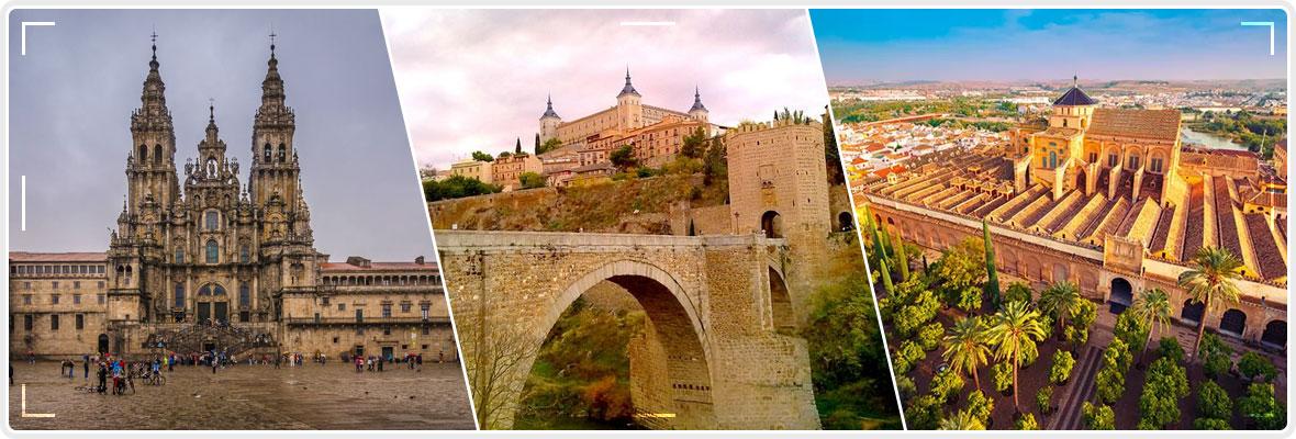 Top-10-Attractions-in-Spain-Banner