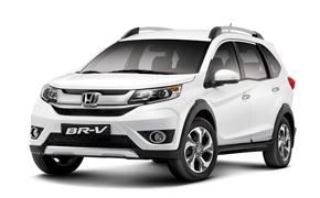 Honda-BRV-2018-19
