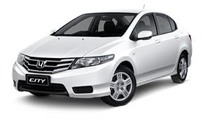 Honda-City-2015