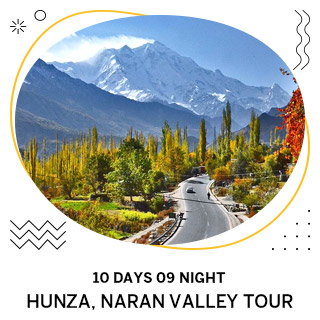 Hunza-Naran-Valley-Tour-1