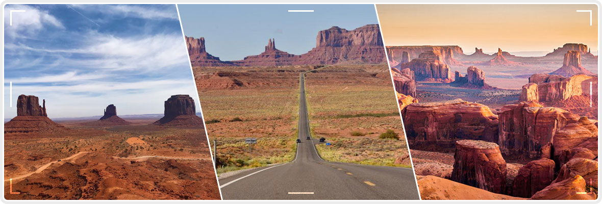 Monument-Valley-Guide-Best-Travel-Guide-Banner