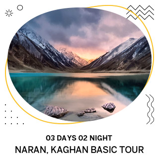 Naran-Kaghan-Valley-Basic-Tour