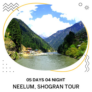 Neelum-Shogran-Valley-Tour