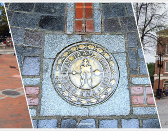 Tips-For-Walking-On-The-Freedom-Trail-Boston-Banner