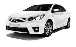 Toyota-GLI-2014-15