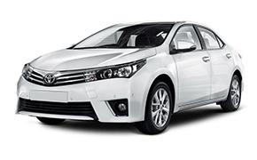 Toyota-GLI-2016-17