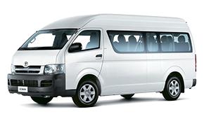 Toyota-Hiace-Grand-Cabin-2016-17